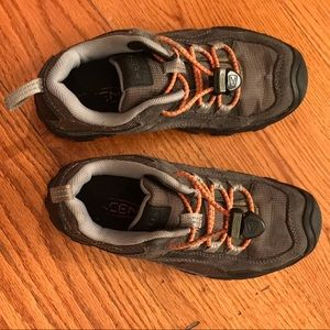 Keen Shoes - Keen Sneakers, Brown